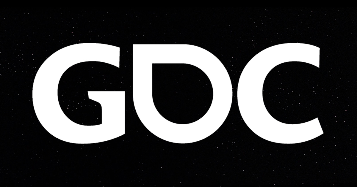 Learn How ILMxLAB Creates Immersive Entertainment at GDC 2019